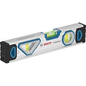 Bosch 1600A016BN Vattenpass 25 cm, magnetiskt