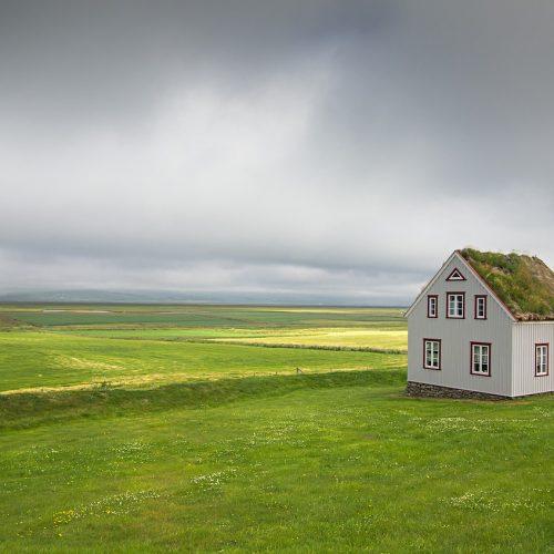Vad är Miljövänliga Hus? Allt du Bör Veta!