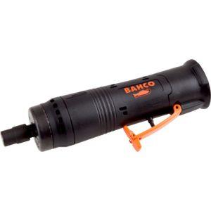 Bahco BCL32DG1 Slipmaskin utan batteri och laddare