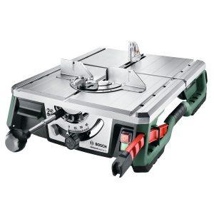 Bosch DIY Advanced Tablecut 52 Bordssåg