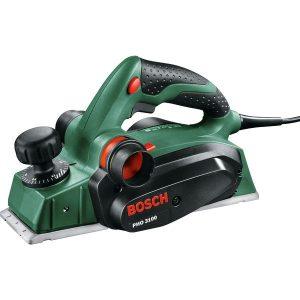 Bosch DIY PHO 3100 Elhyvel