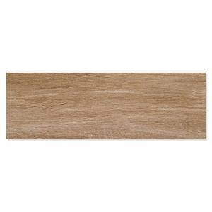 Conand Klinker Beige 20,5x61 cm