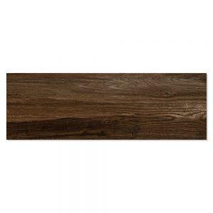 Conand Klinker Brun 20,5x61 cm