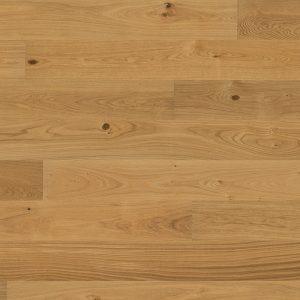 Parkettgolv Forbo Ek Expression Plank Mattlackad Borstad