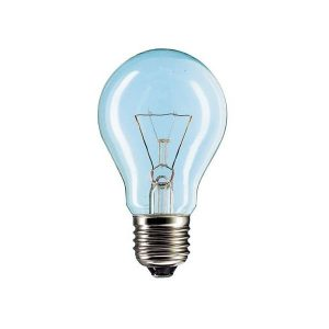Philips STAN ELV Glödlampa 60 W