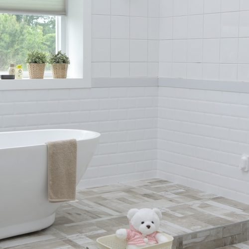 Planera ditt nya Badrum – Allt du Bör Tänka på!