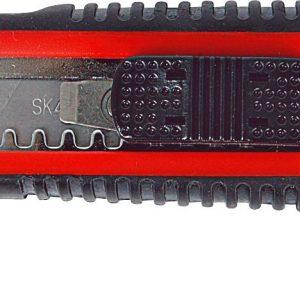 Brytbladskniv ETC 27-205, 18 mm