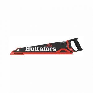 HANDSÅG HBX-22-7 HULTAFORS