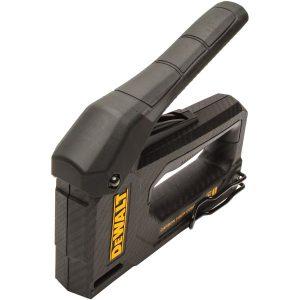 Dewalt DWHT80276-0 Häftpistol kolfiber
