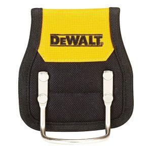 Dewalt DWST1-75662 Hammarhållare för verktygsbälte