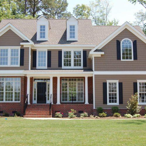 Vad Ska Man Tänka På Vid Köp Av Hus? 15 Viktigaste Tips
