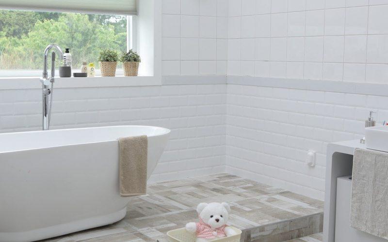 Varför Behöver du En Badrumsfläkt? Allt du Bör Veta