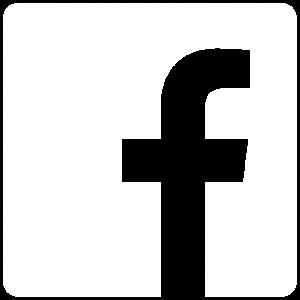 Byggtipsen.se Facebook