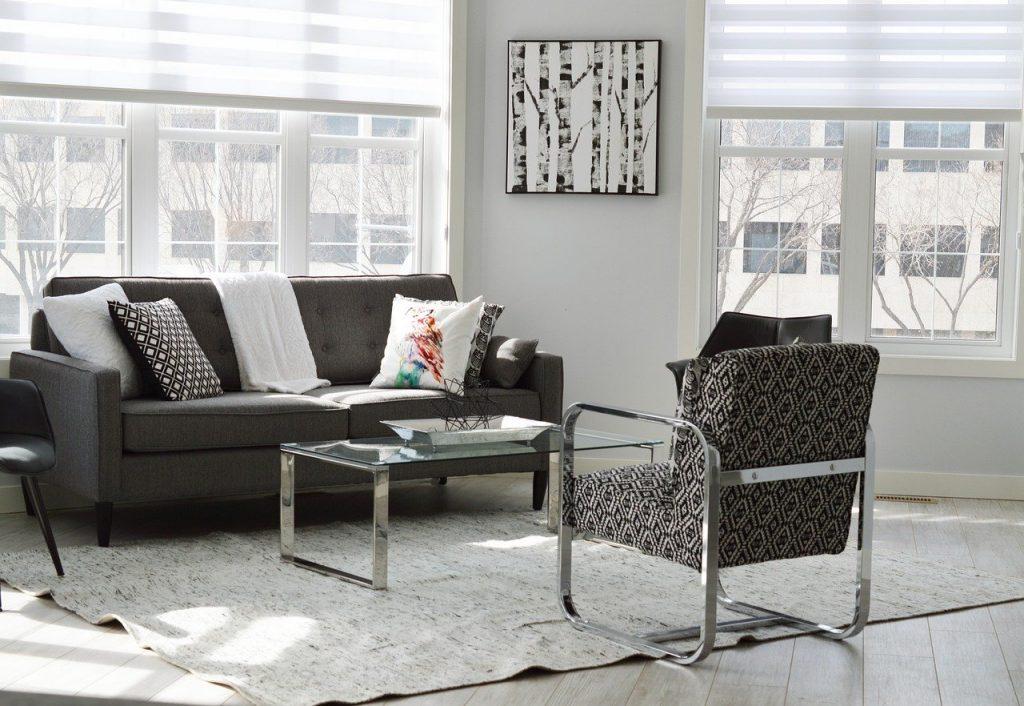 Öka Värdet på Lägenheten – 17 Bästa Tips & Guide