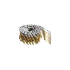 Aerfast AN50104 Spik VFZ, 16°, Rullbandad 70x2,5mm, 3000-pack