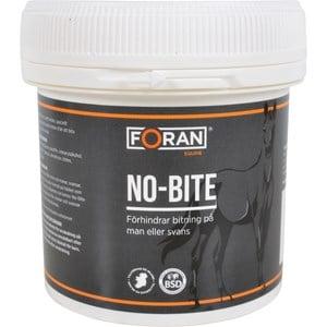 Antibit Foran Equine Products No Bite Cream, 500 g