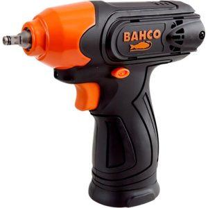 Bahco BCL31IW1 Mutterdragare utan batteri och laddare