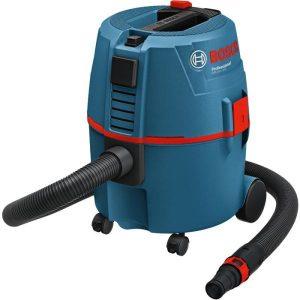 Bosch GAS 20 L SFC Grovdammsugare