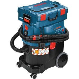 Bosch GAS 35 L SFC Grovdammsugare