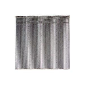 Dewalt 473629 Dyckert 1,2mm Elförzinkad 1,2x30 mm
