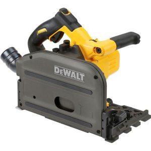 Dewalt DCS520NT Sänksåg utan batterier och laddare