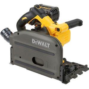 Dewalt DCS520T2 Sänksåg med batterier och laddare
