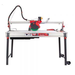 Elektrisk Kakelskärare Rubi DS-250-N 1000 Laser&Level 230V 50Hz