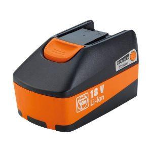Fein 18V Batteri 3,0Ah