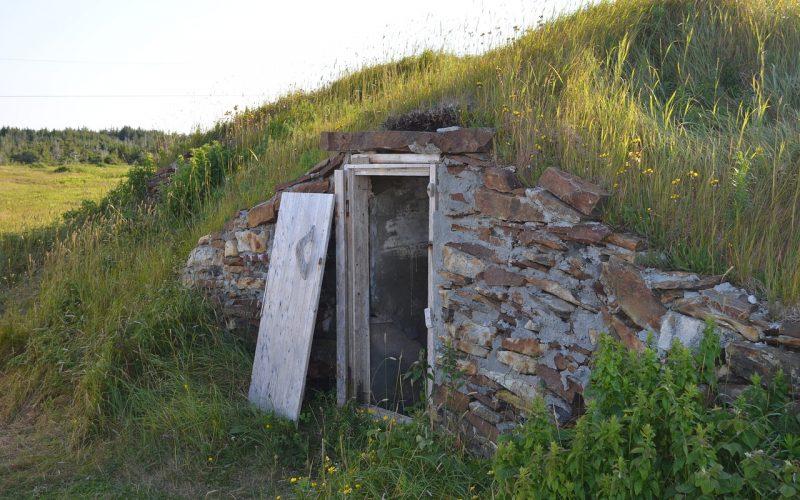 Bygga Jordkällare – Komplett Guide